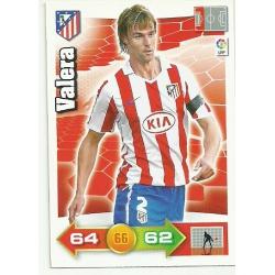 Valera Atlético Madrid 39