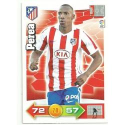 Perea Atlético Madrid 41