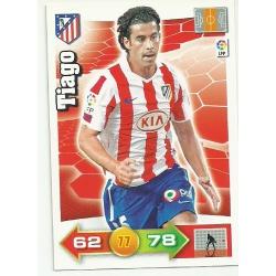Tiago Atlético Madrid 48
