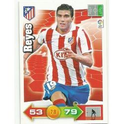 Reyes Atlético Madrid 51