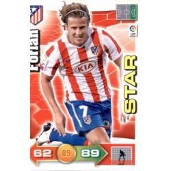 Forlán Atlético Madrid 53