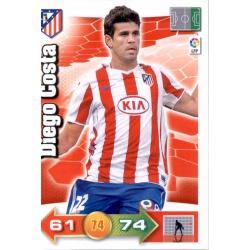 Diego Costa Atlético Madrid 54