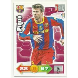 Piqué Barcelona 57