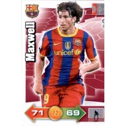 Maxwell Barcelona 61