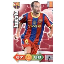 Iniesta Barcelona 64