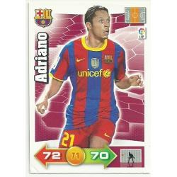Adriano Barcelona 65