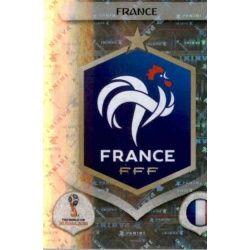 Escudo Francia 192
