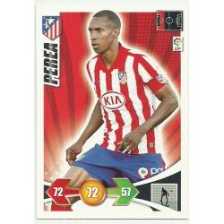 Perea Atlético Madrid 40
