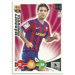 Márquez Barcelona 59