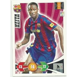 Keita Barcelona 64