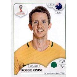 Robbie Kruse Australia 231