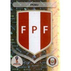 Escudo Peru 232