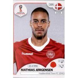 Mathias Jørgensen Dinamarca 259