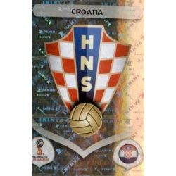 Escudo Croacia 312