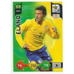 Elano Brazil 41