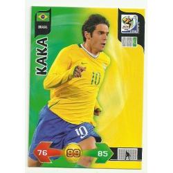 Kaka Brazil 44