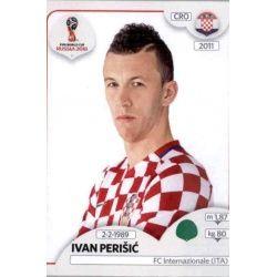 Ivan Perišić Croacia 331