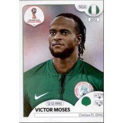 Victor Moses Nigeria 347