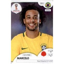 Marcelo Brasil 360