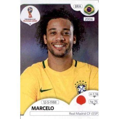 Marcelo Brasil 360 Brasil