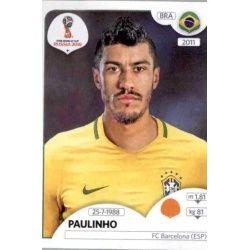 Paulinho Brasil 362
