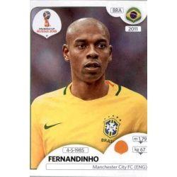 Fernandinho Brasil 363