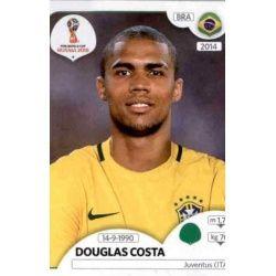 Douglas Costa Brasil 368