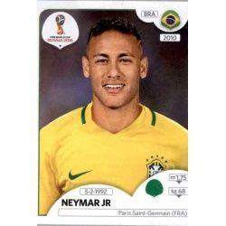 Neymar Jr Brasil 371