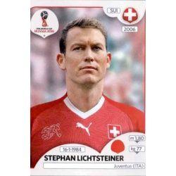 Stephan Lichtsteiner Suiza 375