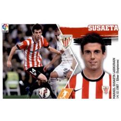 Susaeta Athletic Club 15 Ediciones Este 2015-16