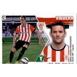 Viguera Athletic Club 18 Ediciones Este 2015-16