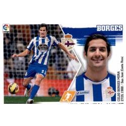 Borges Deportivo 12 Ediciones Este 2015-16
