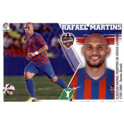 Rafael Martins Levante 18 Ediciones Este 2015-16