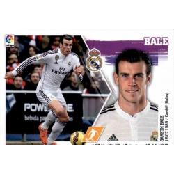 Bale Real Madrid 17 Ediciones Este 2015-16