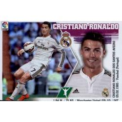 Cristiano Ronaldo Real Madrid 19 Cristiano Ronaldo
