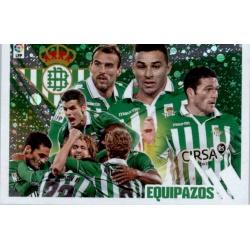 Betis Equipazos 5 Ediciones Este 2013-14