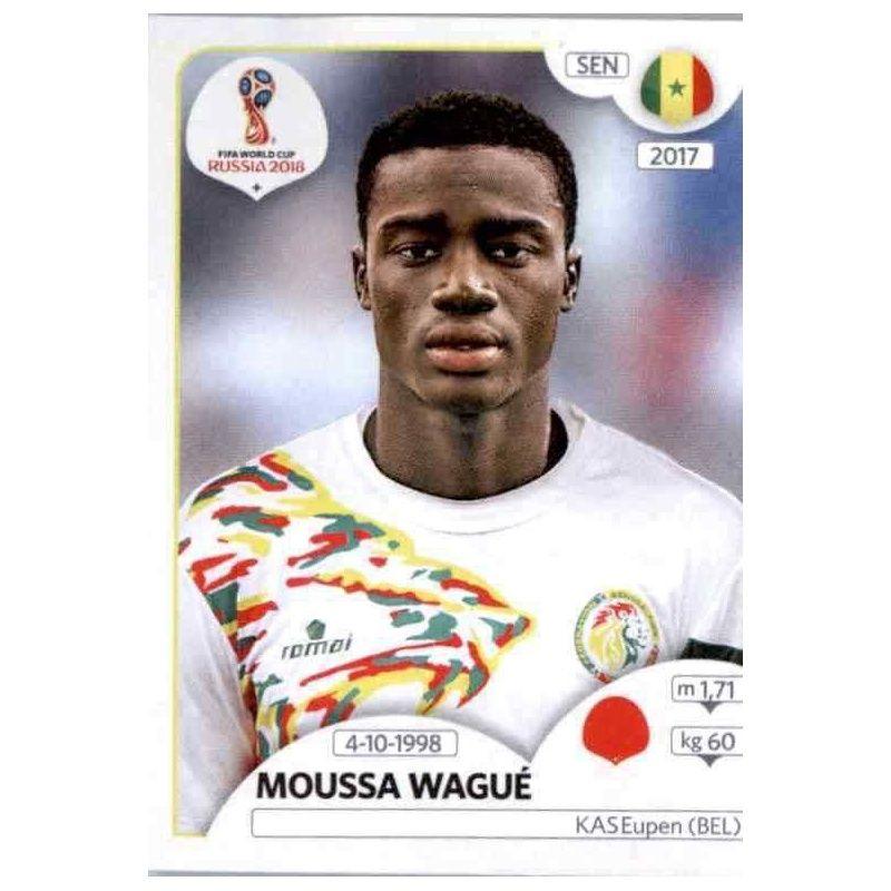 ¿Cuánto mide Moussa Wagué? - Estatura real: 1,71 - Real height Moussa-wague-senegal-620