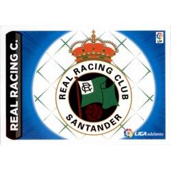 Rácing Liga Adelante 16 Ediciones Este 2014-15