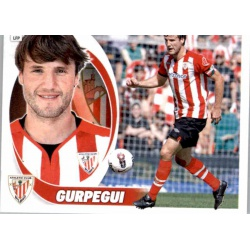 Gurpegui Athletic Club 9A Ediciones Este 2012-13