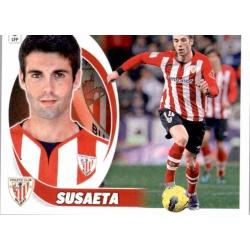 Susaeta Athletic Club 10 Ediciones Este 2012-13