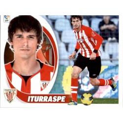 Iturraspe Athletic Club 12 Ediciones Este 2012-13