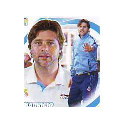 Mauricio Pocchetino Espanyol Ediciones Este 2012-13