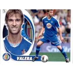 Valera Getafe 3A Ediciones Este 2012-13