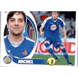 Michel Getafe 8 Ediciones Este 2012-13