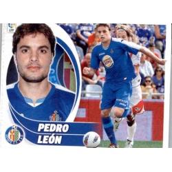 Pedro León Getafe 12 Ediciones Este 2012-13