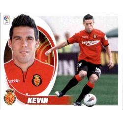 Kevin Mallorca 4 Ediciones Este 2012-13