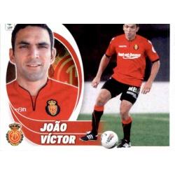 Joao Victor Mallorca 10B Ediciones Este 2012-13