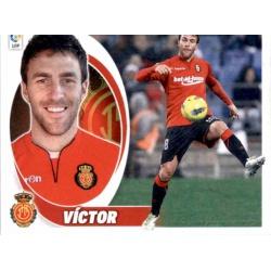 Víctor Mallorca 15 Ediciones Este 2012-13
