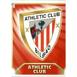 Emblem Athletic Club Ediciones Este 2011-12