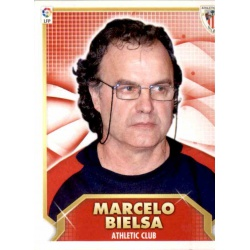 Marcelo Bielsa Athletic Club Ediciones Este 2011-12